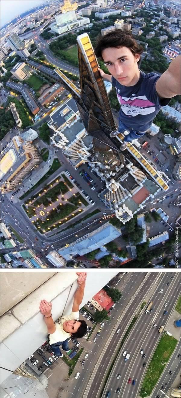 a98889_extreme-selfie_2-buildings