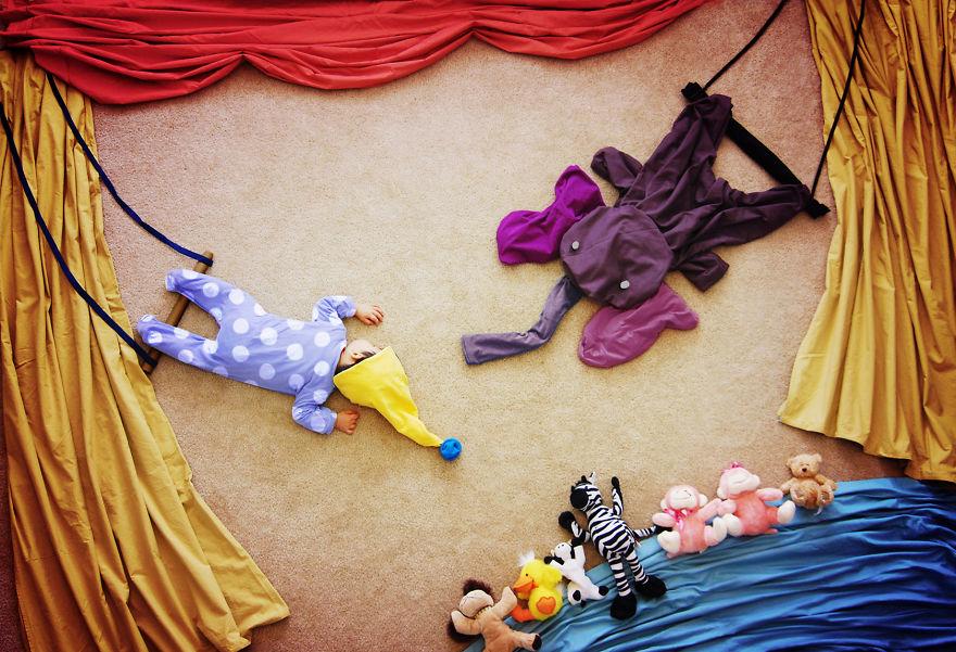 babys-dream-adventure4__880