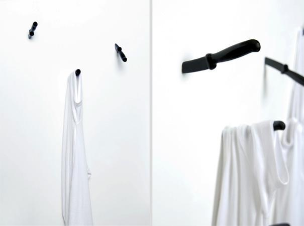 creative-wall-hooks-11