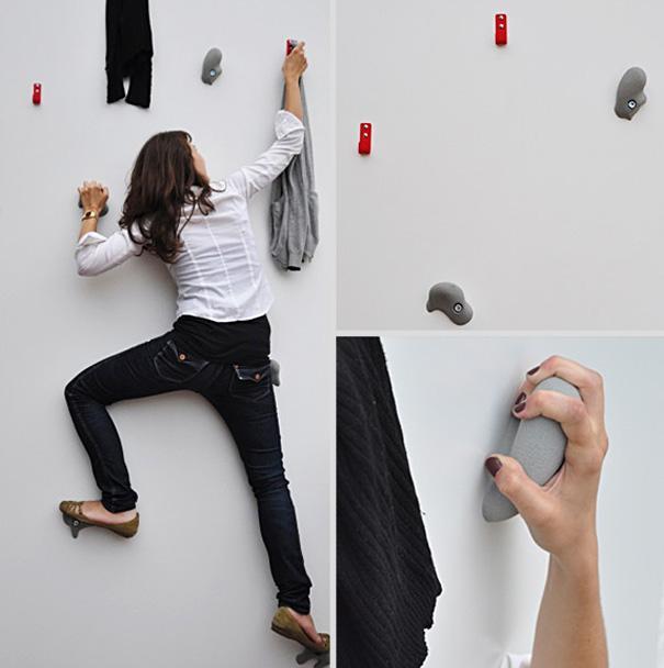 creative-wall-hooks-20