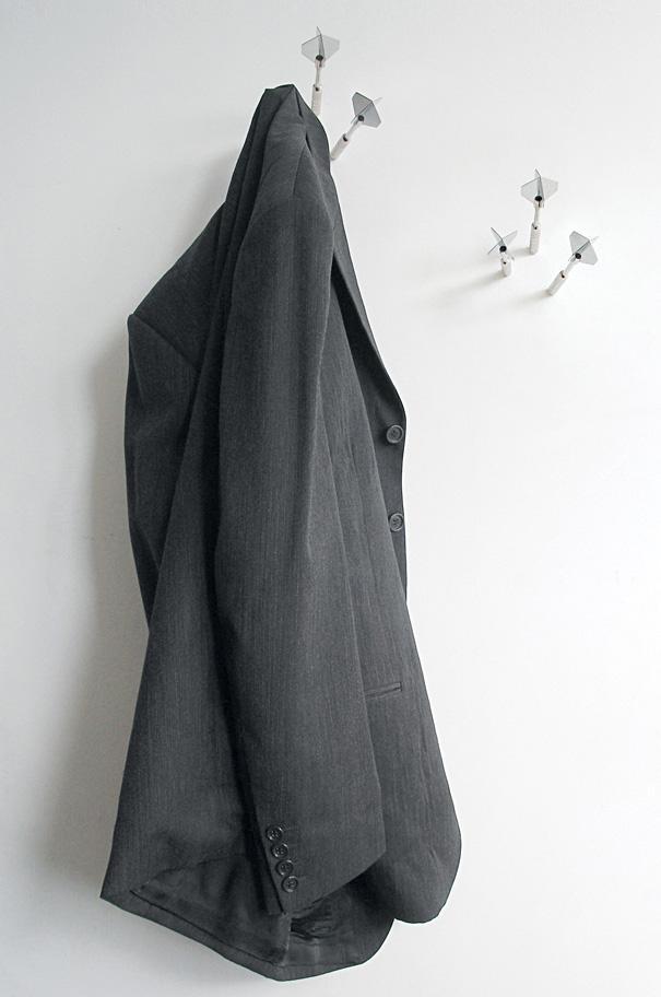creative-wall-hooks-23