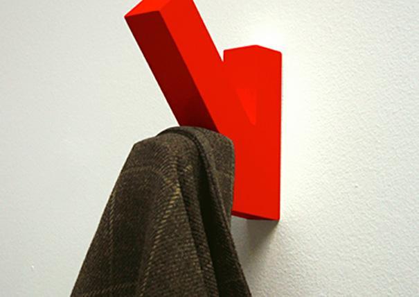 creative-wall-hooks-26
