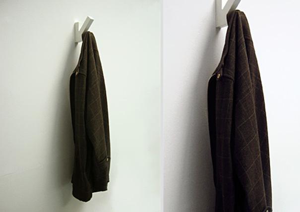 creative-wall-hooks-27