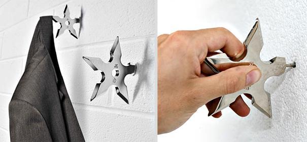 creative-wall-hooks-35