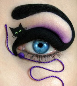 make-up-art-tal-peleg-1