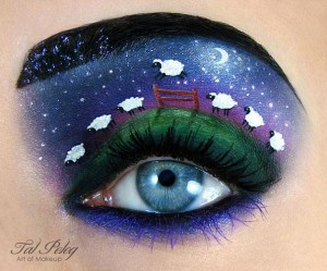 make-up-art-tal-peleg-10