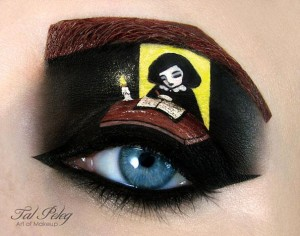 make-up-art-tal-peleg-5