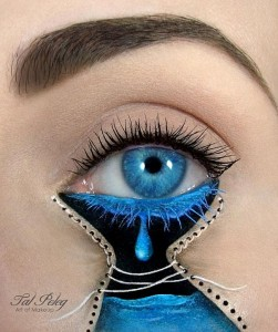 make-up-art-tal-peleg-6