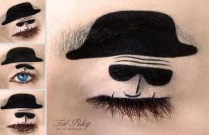 make-up-art-tal-peleg-7