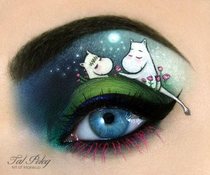 make-up-art-tal-peleg-9