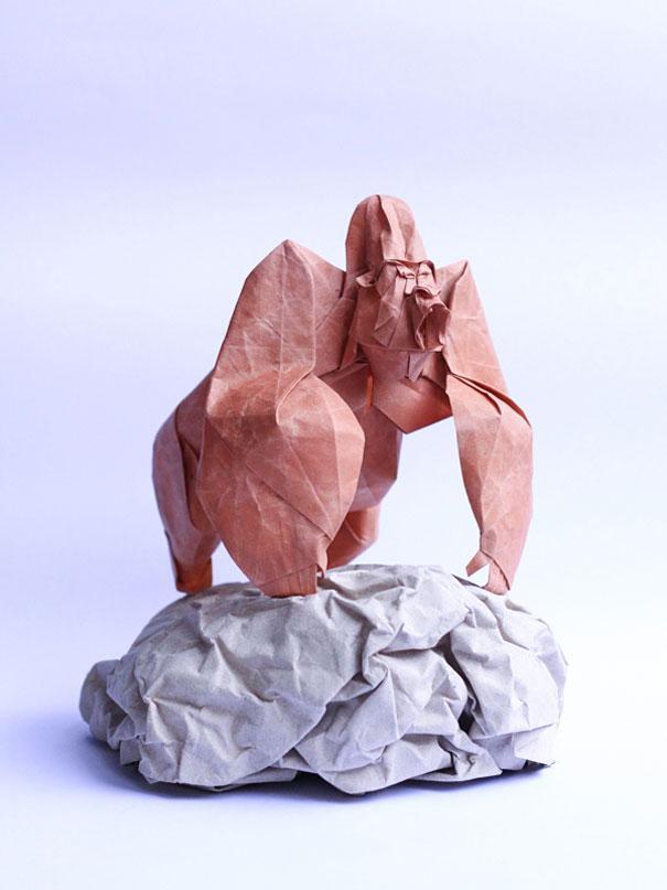paper-art-18-2