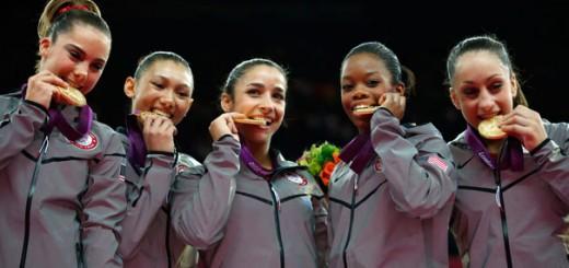 120806_gymnastics_medal_ap_328