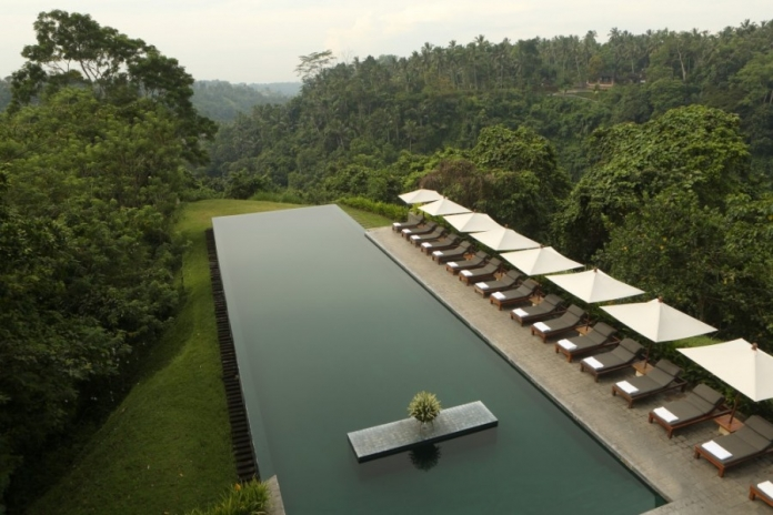 Alila-Ubud-Pool-Bali-Travel-Indonesia-e13965417882631