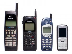 Nokia_evolucion-public