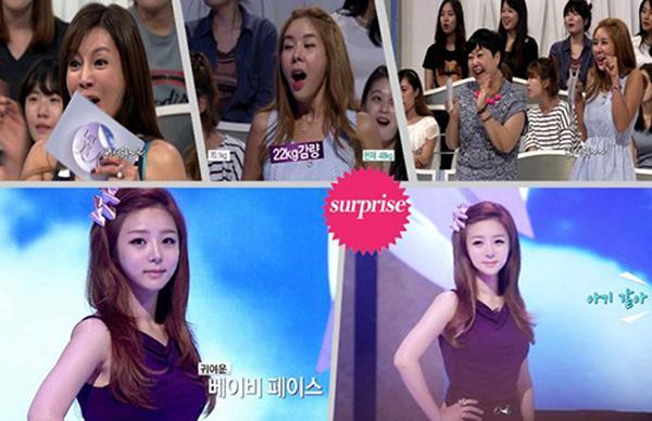 korean-twins-10