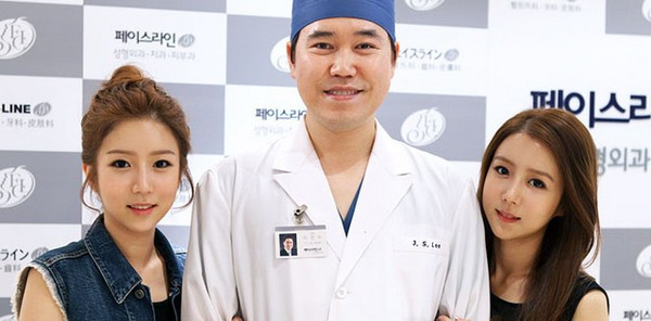 korean-twins-11