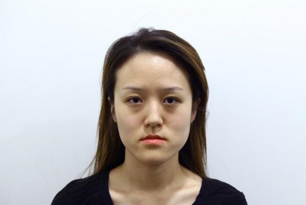 korean-twins-8