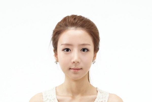 korean-twins-9