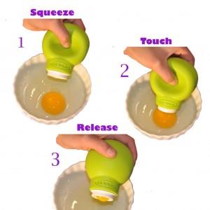Pluck-Egg-Separator--1024x1024